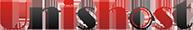 Unishost Ltd